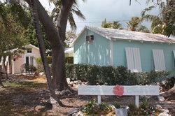 Tropical Cottages
