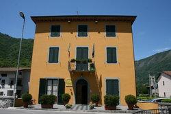 Franco's Friendly Villa