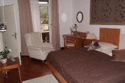 Hotel Vier Lowen
