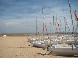 plages sur Atlantique (31087918)