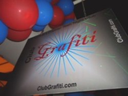 Club Grafiti