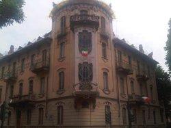 Casa La Fleur