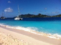 More Palm Island