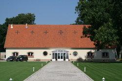 Le Blockhaus de Domleger