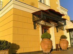 Villa Egea
