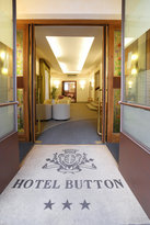 호텔 버튼