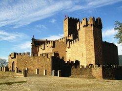 Museo Castillo de Javier