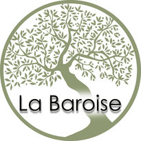 La Baroise
