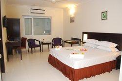 Hotel Vinayaga