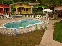 Hotel Rainbow Village