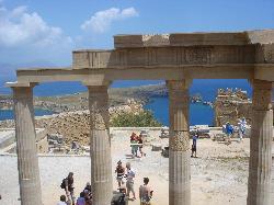 acropolis (31257655)