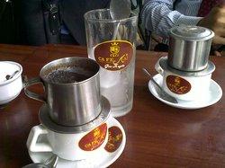 カフェ マイ