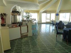 La Playa Grand Hotel