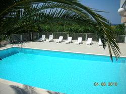 Hotel Thalassa