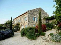 Maison d'hotes La Guillone
