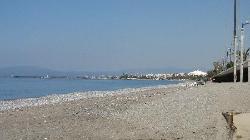 3-Kalamata. Beach