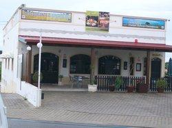 Restaurante O Arraiolos