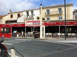 Hôtel & Restaurant du Port