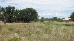 Dombo Farm