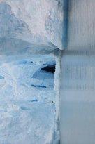 Patagonia Chile Grey Glacier Detail