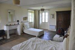 Chambres D'hotes De Paul-henri Gaucher