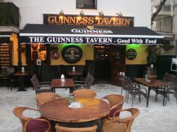‪The Guinness Tavern‬