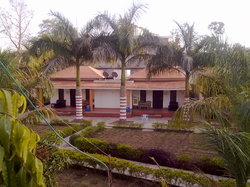 Baghela Resort