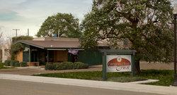 Oregon Trail Motel