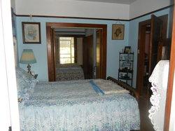 Landry House Bed & Breakfast