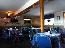 Johnnie's Pier 31 Restaurant
