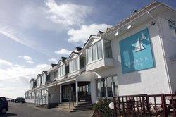 Trearddur Bay Hotel