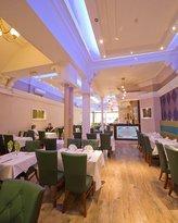 Kasturi Indian Gourmet Resturant