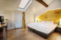 Hotel and SPA Internazionale