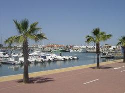 Province of Huelva