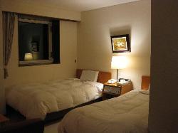 Hotel Livemax Utsunomiya