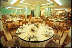 Hotel Ristorante Calabrisella