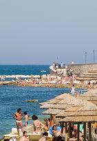 Salsello Hotel Puglia