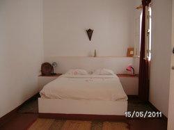 Xanadu guesthouse