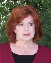 Kathy32655