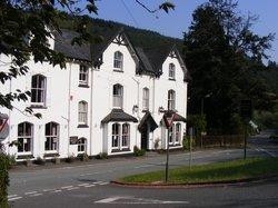 Buckley Arms Hotel