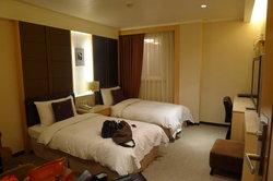K Hotel (Keelung)