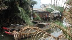 Saigon Unseen