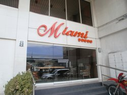 Miami Inn