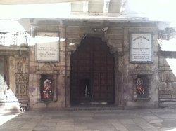 Ekling Ji Temple