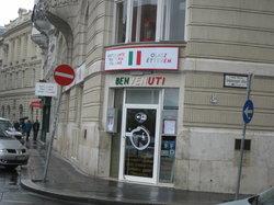 Vero Italiano