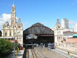 Вокзал (31601626)