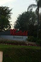 Westfield Broward