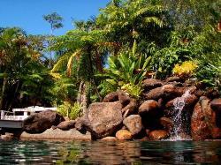 Kuranda Resort