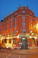 O'Shea's Hotel