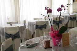 Sala Hotel Cuba Milano Marittima